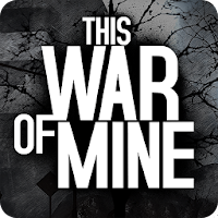 Deals on This War of Mine for Android