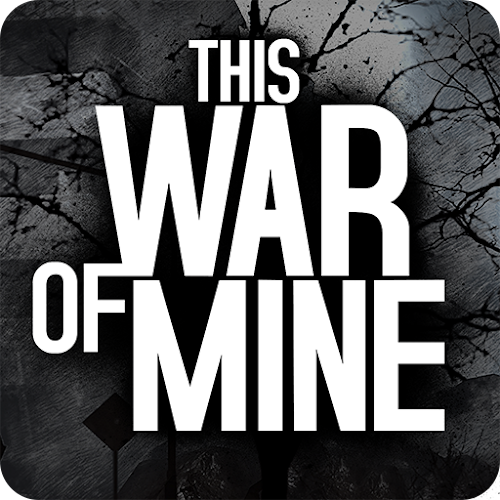 This War of Mine (Unlocked) 1.5.7mod