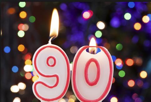 Flamenguesa: 90 jogos que não deveriam existir