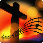 Christian Music Forever Radio