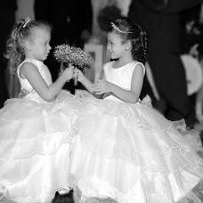 Wedding photographer Horacio Hudson (hudson). Photo of 30.04.2015