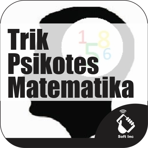 Trik Psikotes Matematika