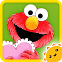 Elmo Loves You - Japanese edition icon