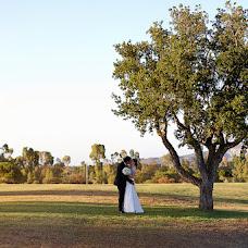 Wedding photographer Emiliano Masala (masala). Photo of 05.11.2017