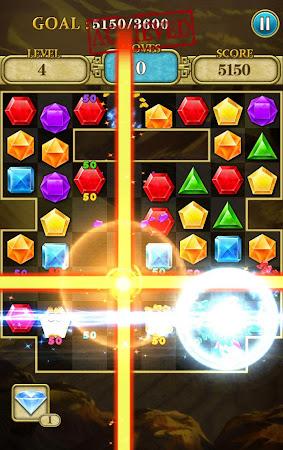 Jewels Legends 1.6.1.1010 screenshot 370800