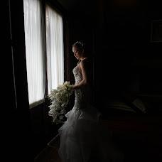 Wedding photographer Francisco Velázquez (piopics). Photo of 14.09.2017