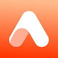 AirBrush: Easy Photo Editor icon