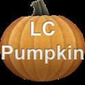 LC Pumpkin Theme icon