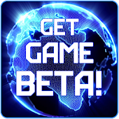 Get Game Betas for FREE!