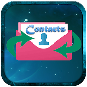 Recover My Deleted Contacts