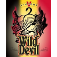 Logo of Victory Wild Devil
