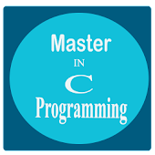 C Programming Language Master