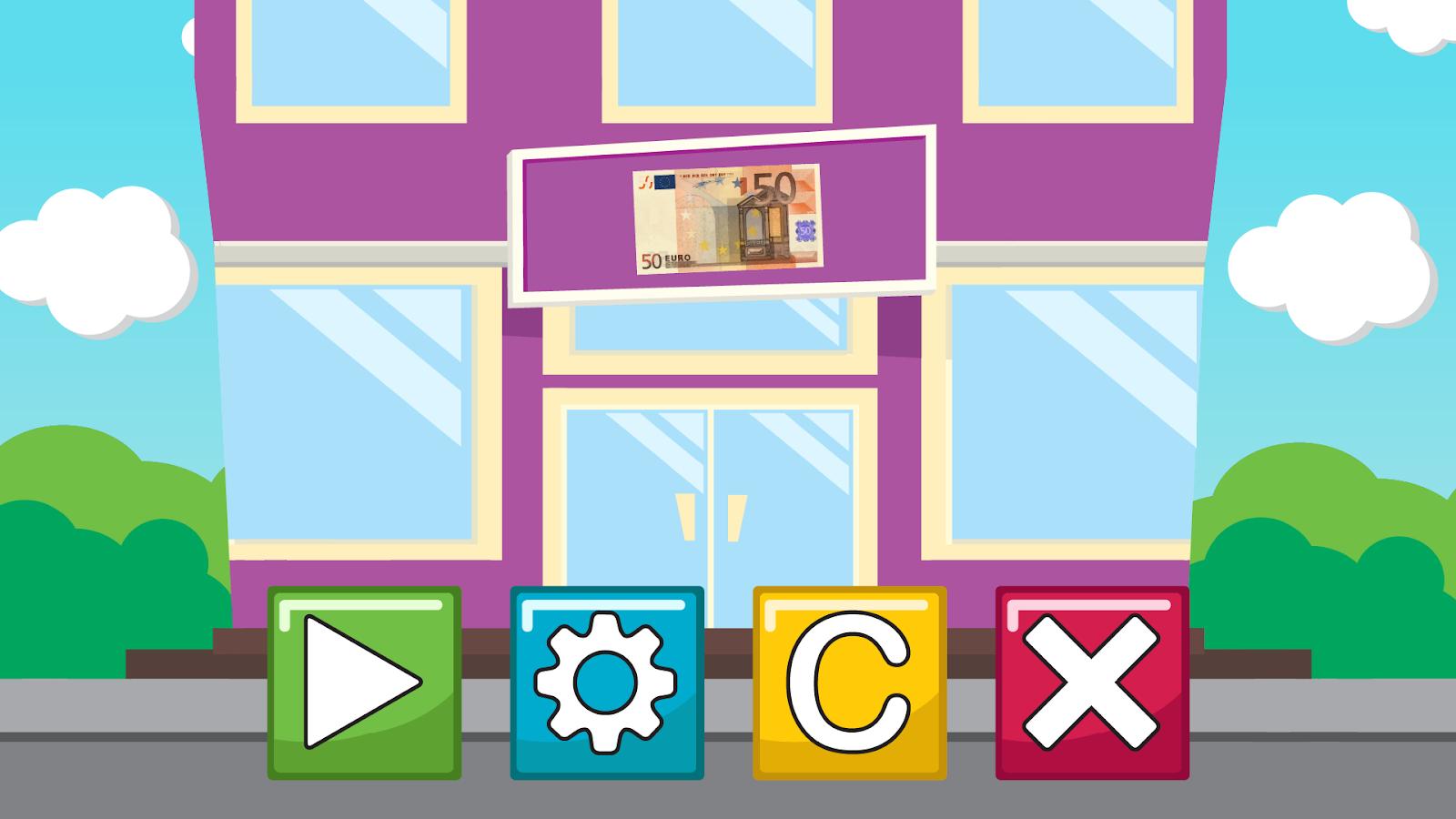rekenen met geld gratis android apps op google play. Black Bedroom Furniture Sets. Home Design Ideas