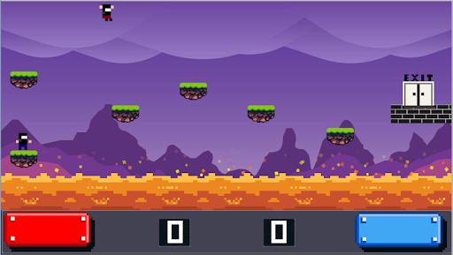 12 MiniBattles 3 1.0.8 screenshots 4