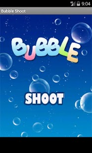 [Download Bubble Shoot for PC] Screenshot 1