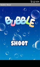Bubble Shoot Apk Download Free for PC, smart TV
