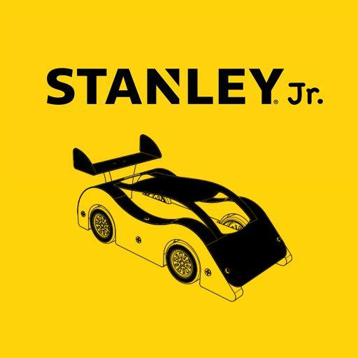 Stanley Jr - Assembly Guides