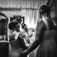 Wedding photographer Dacarstudio Sc (dacarstudio). Photo of 10.10.2018