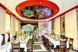 Ресторан  Рассвет