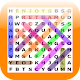 Word Search Fun Android apk