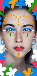 Bazaart Lite: Photo Editor & Graphic Design (MOD, Premium) v1.1.6 1