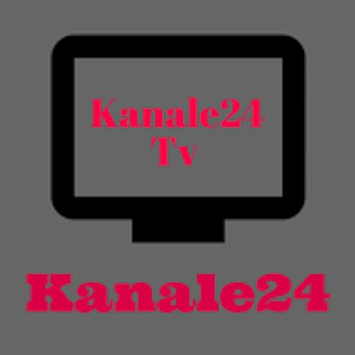 Kanale24 Tv v4 - Shiko Tv Shqip