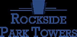 www.rocksideparktowers.com
