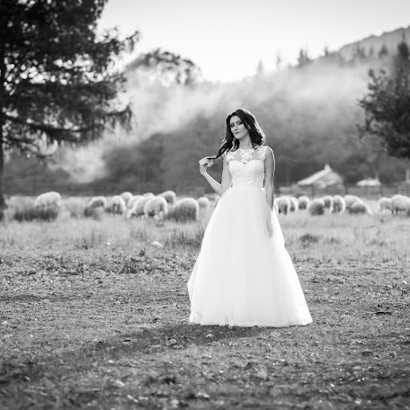 Wedding photographer George Drăgoi (drgoi). Photo of 29.09.2015