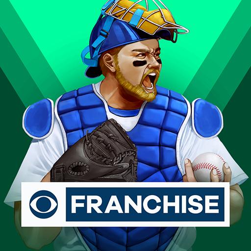 Franchise Baseball 2019