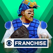 Franchise Baseball 2020