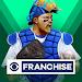 Franchise Baseball 2020 icon