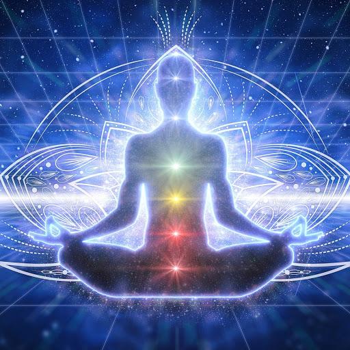Méditation d'ancrage