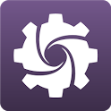 iDevices Connected icon