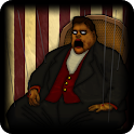 Forgotten Hill: Puppeteer icon