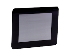 BCN3D R19 Series LCD Touchscreen