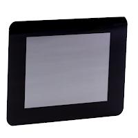 BCN3D R19 Series LCD Touchscreen