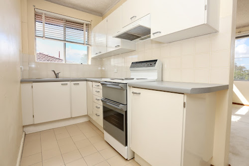 Photo of property at 6/9 Parry Avenue, Narwee 2209