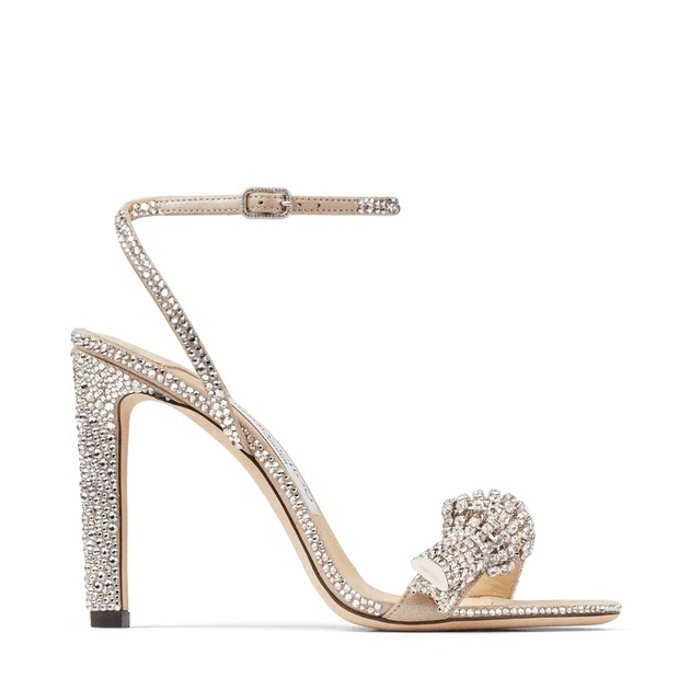 thyra-100-nude-suede-sandals-with-pave-crystal-cord-detail-jimmychoo-com-photo
