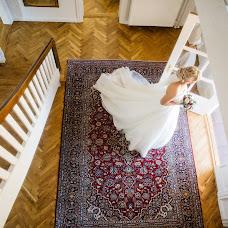 Wedding photographer Jacob kjøller Andersen (JacobKjollerA). Photo of 25.12.2016