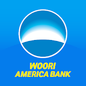 Woori America Bank Mobile