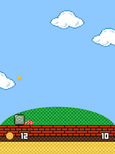Coin Rush screenshot 2