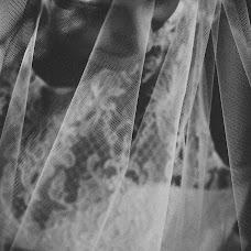 Hochzeitsfotograf Alessandro Delia (delia). Foto vom 30.03.2017