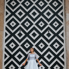 Wedding photographer Sergey Koval (kovall). Photo of 27.09.2018