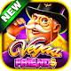 Vegas Friends - Casino Slots for Free Download for PC Windows 10/8/7