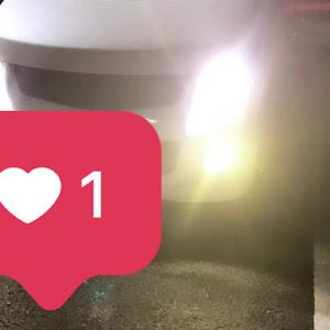 AZ-ワゴン  ののカスタム事例画像 ドMくんさんの2018年12月15日11:31の投稿