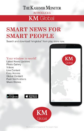 KM Global