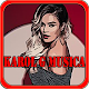 Karol G Completo Musica for PC-Windows 7,8,10 and Mac
