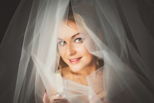 Wedding photographer Slava Semenov (ctapocta). Photo of 16.03.2015