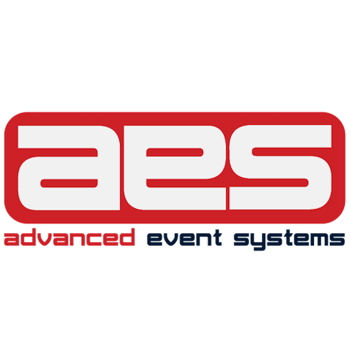 AES Xpress Pro (Ad Free)