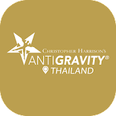 AntiGravity Thailand
